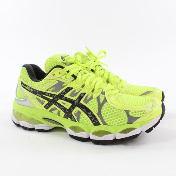asics women's multi colored running shoes women's